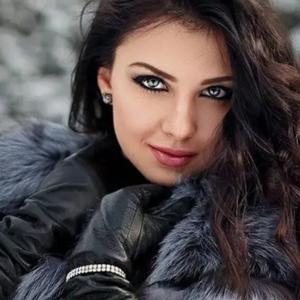 Наталья , 31 год, Красноярск