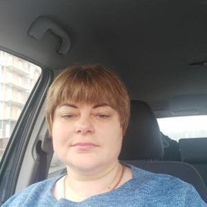 Наталья, 45 лет, Жуковский