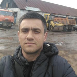 Дима, 40 лет, Лысково