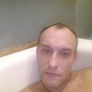 Vetalik Korolev, 42 года, Мценск