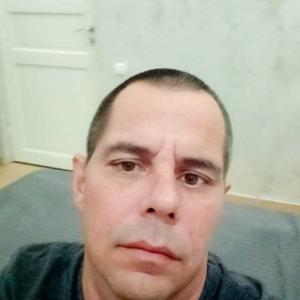 Олег, 43 года, Котлас