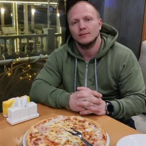 Валерий, 41 год, Норильск