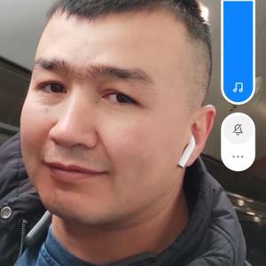 Соиб, 33 года, Ростов-на-Дону