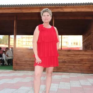 Алина, 53 года, Иваново