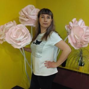 Татьяна, 38 лет, Котлас