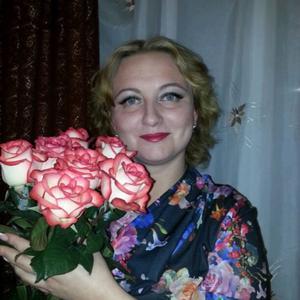Ольга, 43 года, Орел