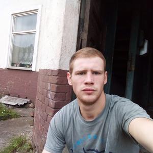 Олег, 25 лет, Гвардейск