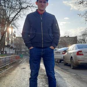 Андрей, 37 лет, Нижний Тагил