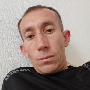 Шокир, 38 лет, Санкт-Петербург