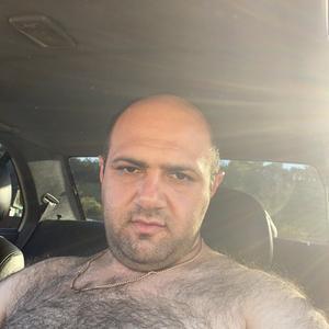 Роман, 32 года, Белореченск