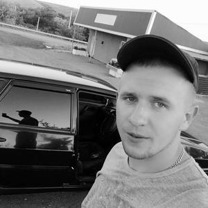 Борис, 28 лет, Каменск-Шахтинский