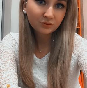 Оля, 27 лет, Егорьевск