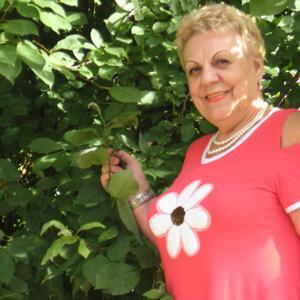Ирина, 64 года, Сургут