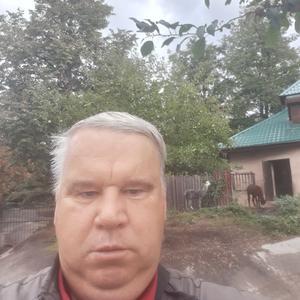 Игорь, 51 год, Благовещенск