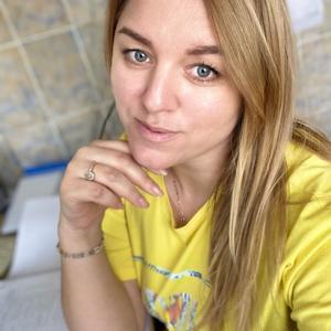 Анна, 35 лет, Новочеркасск