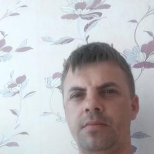 Евгений, 36 лет, Талдом