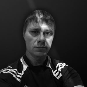 Николай, 41 год, Тимашевск