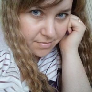 Ольга, 37 лет, Сокол