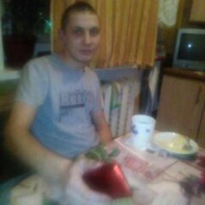 Андрей, 27 лет, Нерюнгри