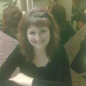 Инга, 43 года, Кострома