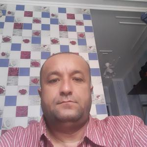 Акмал, 41 год, Тюмень
