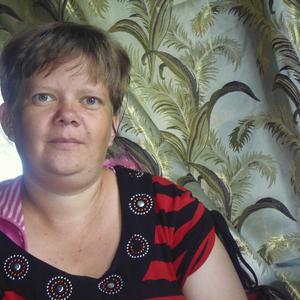 Елена Карпач, 40 лет, Лениногорск