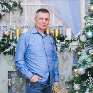 Денис, 40 лет, Кош-Агач
