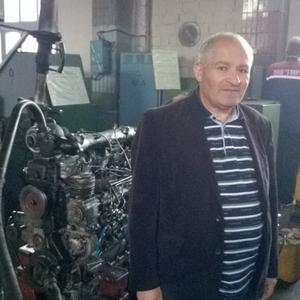 Рудик, 64 года, Иваново