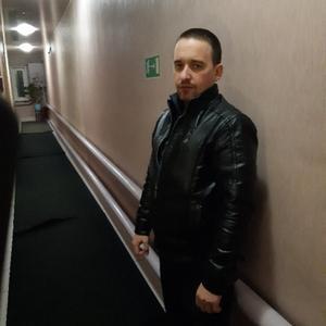 Павел, 34 года, Междуреченск