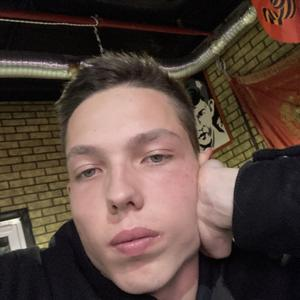 Максим, 22 года, Волжск
