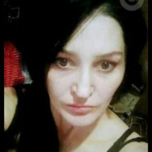 Эрика, 33 года, Набережные Челны