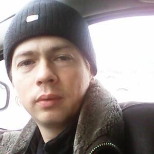 Дмитрий, 42 года, Кирово-Чепецк