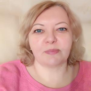 Оксана, 45 лет, Протвино