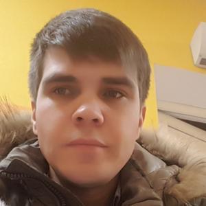 Саша, 40 лет, Краснознаменск