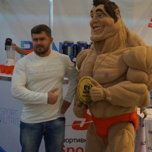 Роман, 35 лет, Петрозаводск