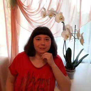 Алёна Иванова, 41 год, Иваново