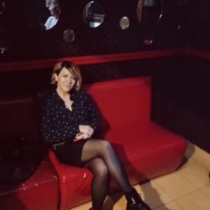 Ольга, 35 лет, Новосибирск