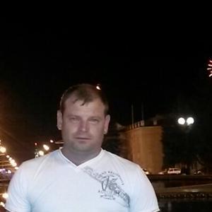 Dmitri Gromov, 36 лет, Моршанск