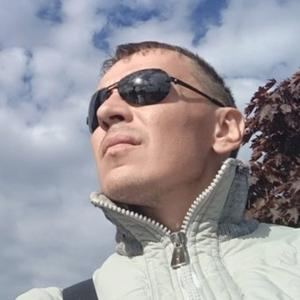 Дима, 24 года, Ульяновск