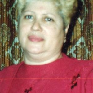Алена, 76 лет, Череповец
