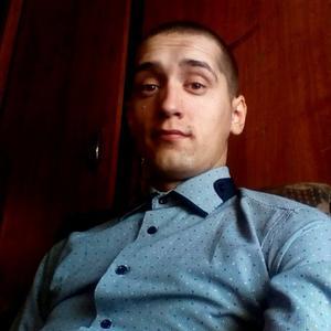 Александр, 26 лет, Сосновоборск