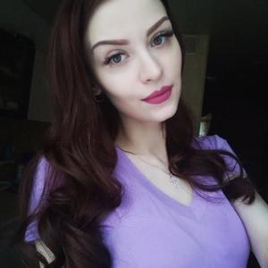 Мария, 26 лет, Советский