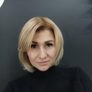 Катерина, 40 лет, Ставрополь