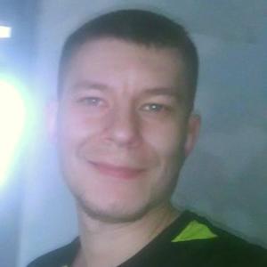 Николай, 30 лет, Кемерово