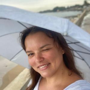 Аида, 39 лет, Казань