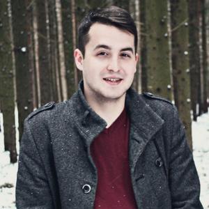 Максим, 31 год, Ростов