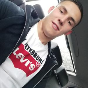 Алексей, 24 года, Можайск