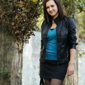 Наташа, 35 лет, Клин