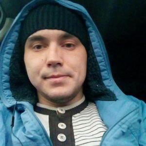 Виктор, 31 год, Котлас