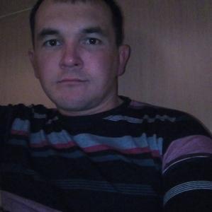 Сергей, 34 года, Тара